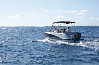 Quicksilver-605-sundeck (23)