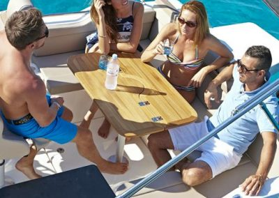 Quicksilver-755-sundeck (15)