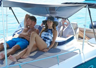 Quicksilver-755-sundeck (36)
