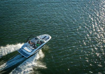 Sea Ray 21 SPX (44)