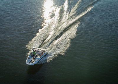 Sea Ray 21 SPX (48)