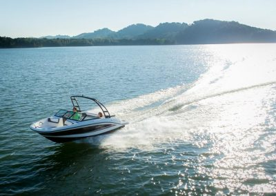 Sea Ray 21 SPX (53)