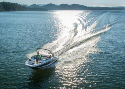 Sea Ray 21 SPX (55)