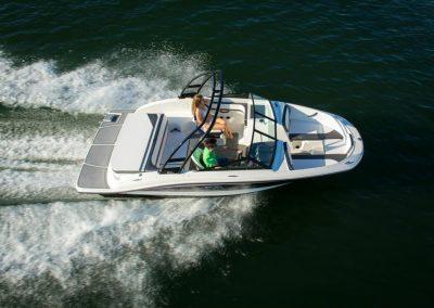 Sea Ray 21 SPX (56)