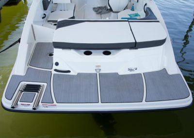 Sea Ray 21 SPX (57)