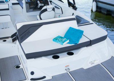 Sea Ray 21 SPX (58)