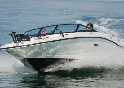 SeaRay-190-SPX-outboard (14)