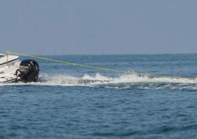 SeaRay-190-SPX-outboard (23)