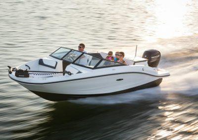 SeaRay-190-SPX-outboard (32)