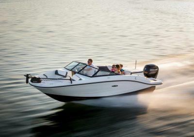 SeaRay-190-SPX-outboard (34)