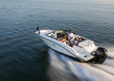 SeaRay-190-SPX-outboard (35)