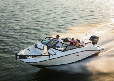 SeaRay-190-SPX-outboard (38)