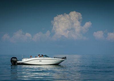SeaRay-190-SPX-outboard (43)