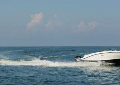 SeaRay-190-SPX-outboard (45)
