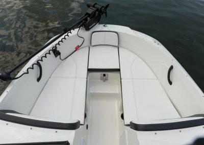 SeaRay-190-SPX-outboard (47)