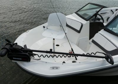 SeaRay-190-SPX-outboard (49)