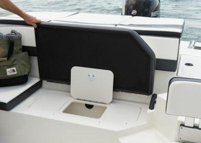 SeaRay-190-SPX-outboard (52)
