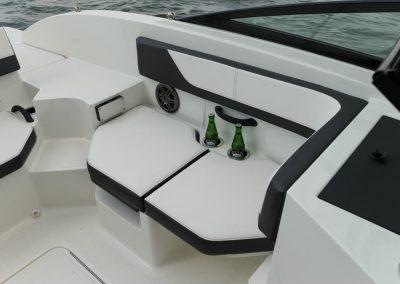 SeaRay-190-SPX-outboard (55)