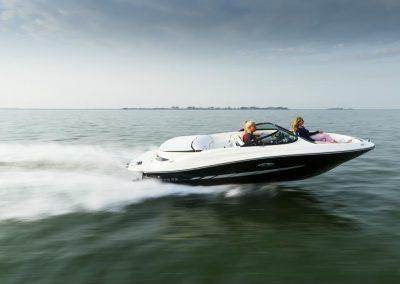 SeaRay-190-sport (21)