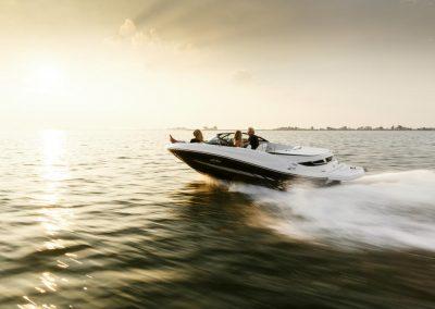 SeaRay-190-sport (33)