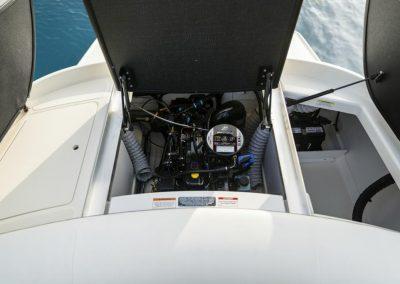 SeaRay-190-sport (7)