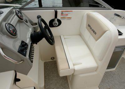 Bayliner 742 Cuddy (19)