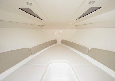 Bayliner 742 Cuddy (24)