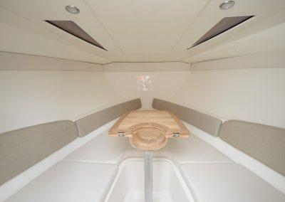 Bayliner 742 Cuddy (25)