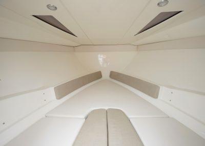 Bayliner 742 Cuddy (26)