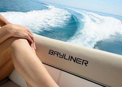 Bayliner 742 Cuddy (9)