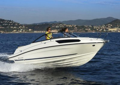 BaylinerVR5Cuddy (48)