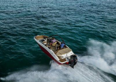 SeaRay-230-SPX-outboard (1)