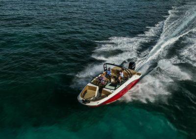 SeaRay-230-SPX-outboard (11)