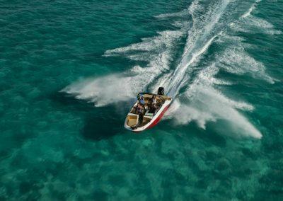 SeaRay-230-SPX-outboard (15)