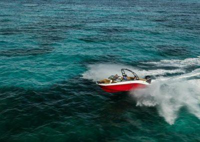SeaRay-230-SPX-outboard (17)