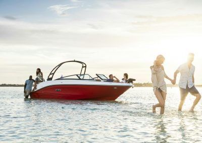 SeaRay-230-SPX-outboard (32)