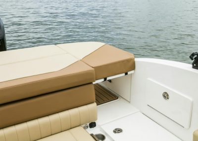 SeaRay-230-SPX-outboard (55)