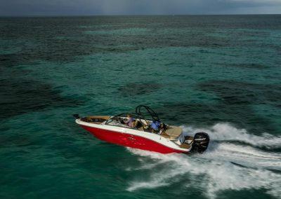 SeaRay-230-SPX-outboard (6)