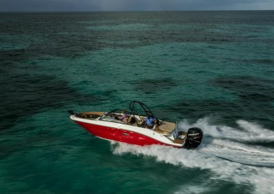 SeaRay-230-SPX-outboard (7)
