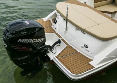 SeaRay-230-SPX-outboard (76)