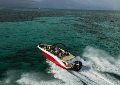 SeaRay-230-SPX-outboard (8)