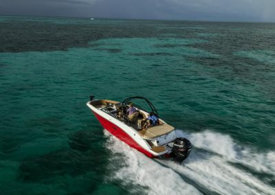 SeaRay-230-SPX-outboard (9)