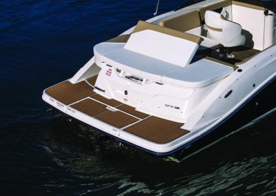 SeaRay-230-SPXE (34)