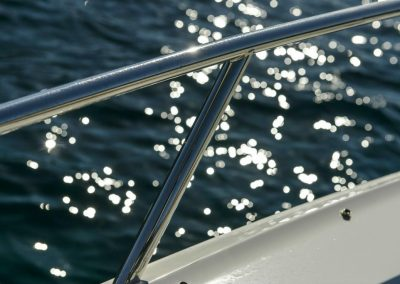 SeaRay-230-Sunsport (46)
