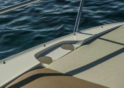 SeaRay-230-Sunsport (48)