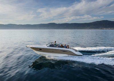 SeaRay-250-SunSport (1)