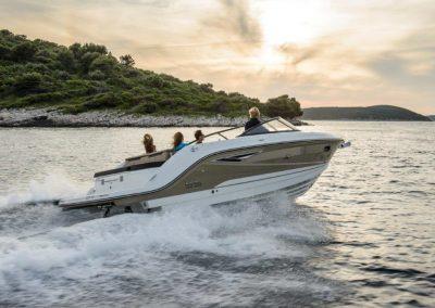 SeaRay-250-SunSport (10)