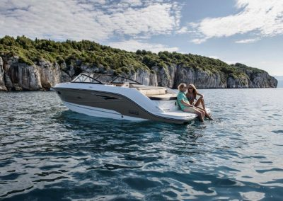 SeaRay-250-SunSport (4)