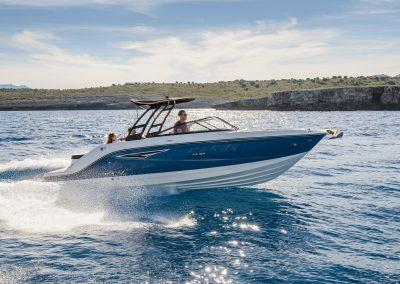 SeaRay-250-slx (9)