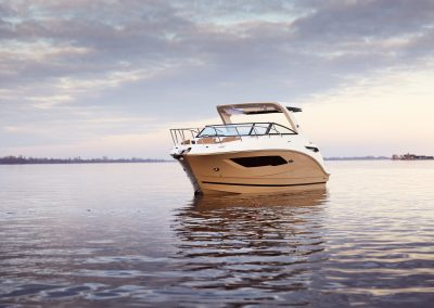 SeaRay-290-sundancer (14)